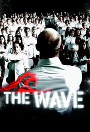 The Wave (Die Welle)